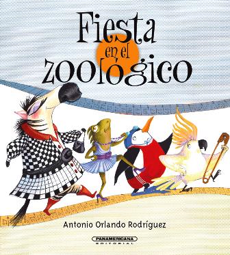 libros de zoologia para ninos